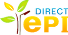 directEpi