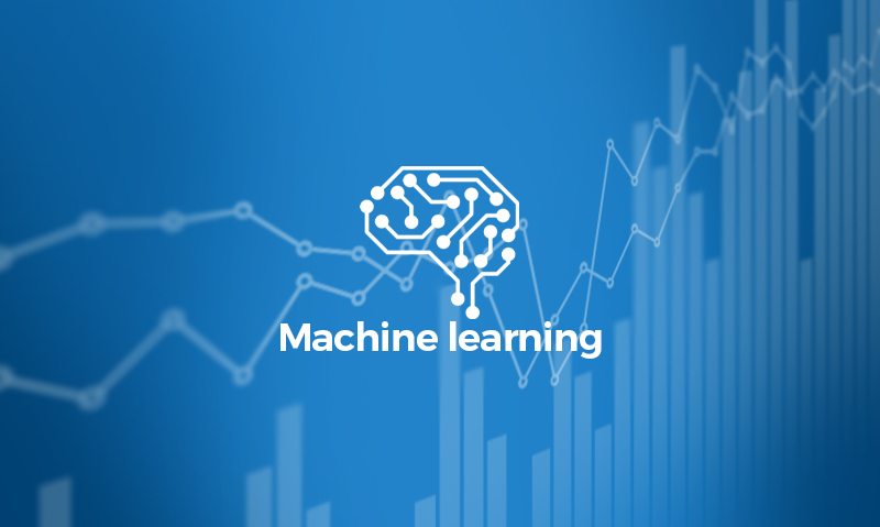 Machine Learning globaltree